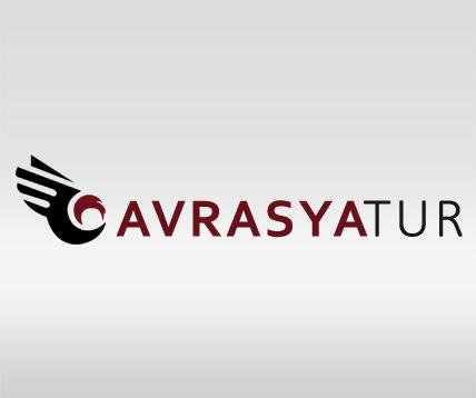 Avrasya Tur