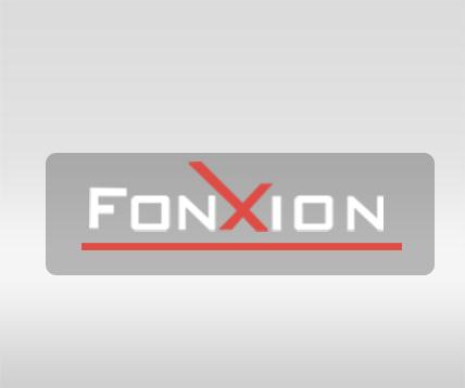 Fonxion Triko