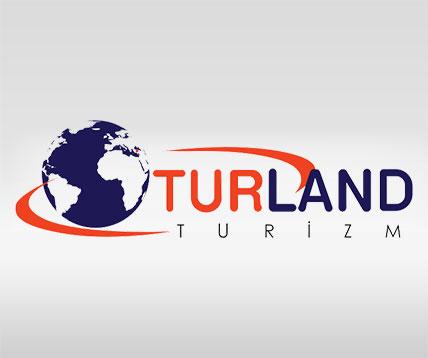 Turland Turizm