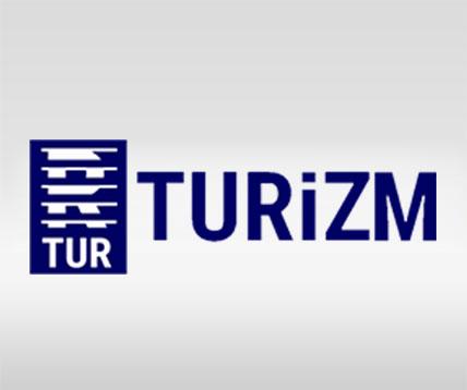 RTUR TURİZM