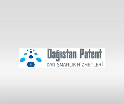 Dağıstan Patent
