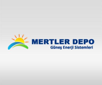 Mertler Depo