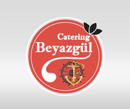 Beyazgül Catering