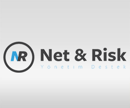 Net & Risk