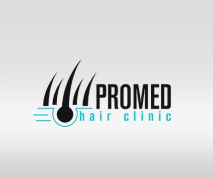 Promed Hair