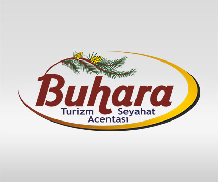 Buhara Turizm