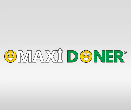 Maxi Döner